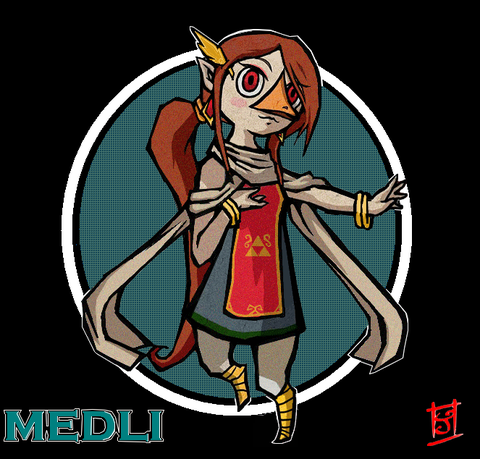 ____Adult_Medli_____by_Jokersita