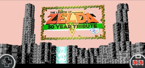 zelda30tribute001