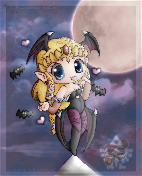 __Halloween_2008_Zelda_chibi___by_Lady_Zelda_of_Hyrule