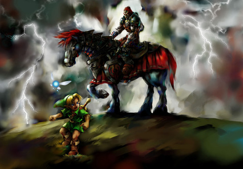 564334__young-link-and-ganondorf_p