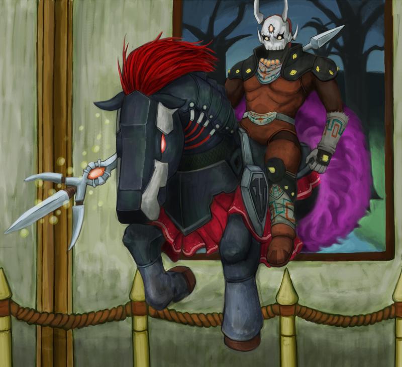 ゼルダ (ゲームキャラクター)の画像 p1_32