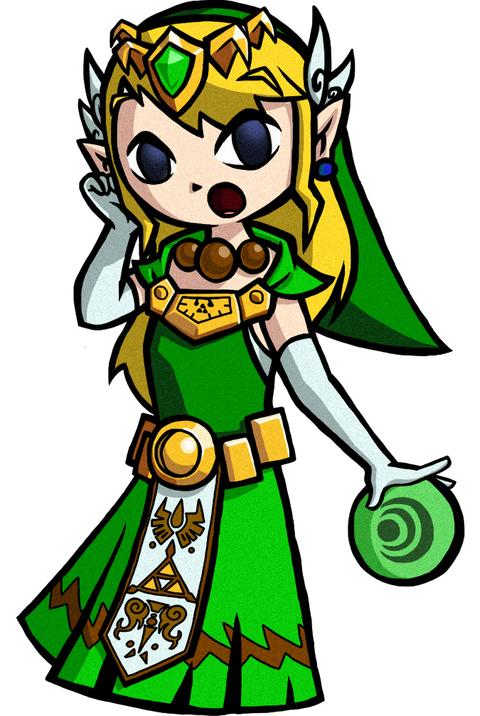 link_maid_tg_wind_waker_style_by_watrudoin-d6t9zjd