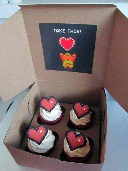 zelda-cupcakes-1-450x600