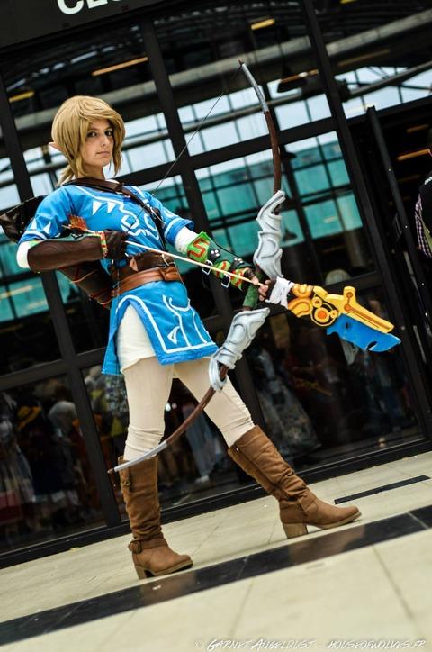 wiiu-new-zelda-cosplay_140710-2