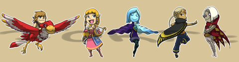 stickers__loz__skyward_sword_by_forte_girl7-d4ld85i