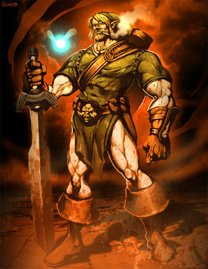 Manly_Link_by_GENZOMAN