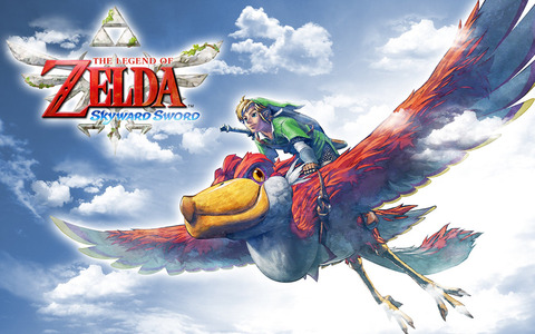 skyward_sword_wallpapers_16_10_by_link_leob-d3irwbf