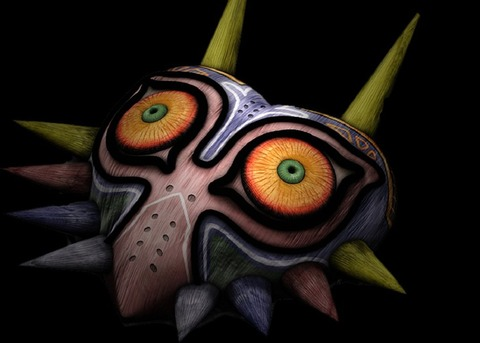 341249__majora-s-mask_p