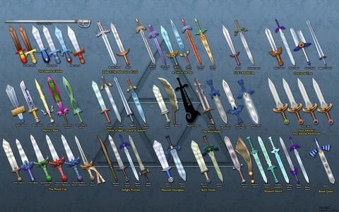 228549__the-evolution-of-link-s-swords_p