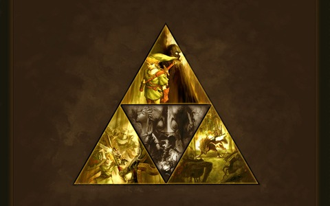 triforce-The-Legend-of-Zelda-1507110-1280x800