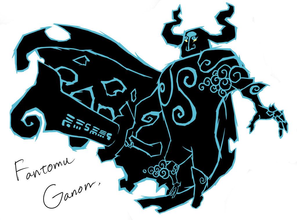 ゼルダ (ゲームキャラクター)の画像 p1_35