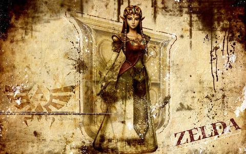 962363__sepia-zelda_p