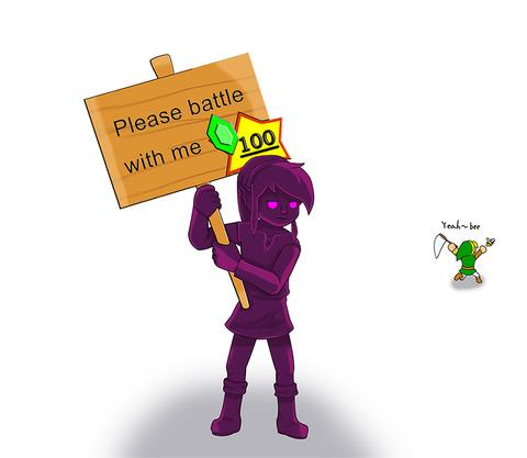 40193287