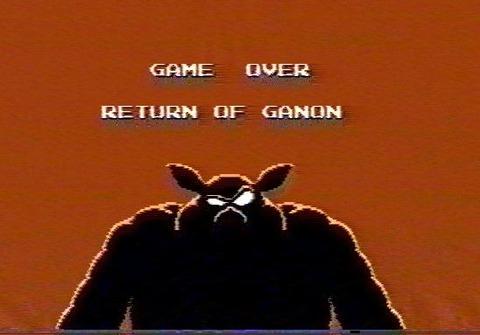 GANON1