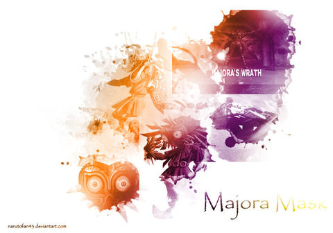 majora_mask_wallpaper_by_narutofan43-d38yewk