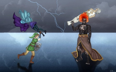 skyward_sword_clash_by_blueamnesiac-d55bgv0