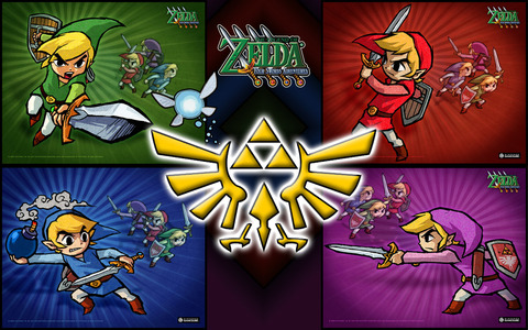 legend_of_zelda__four_swords_by_tehgreyfawkz-d45og87