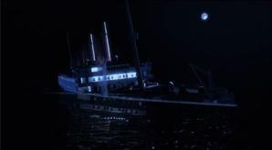titanic20124