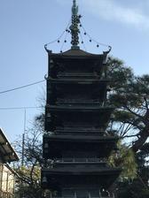 高さ日本一