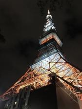 TOKYOタワー