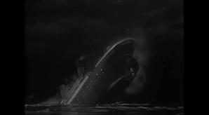 titanic 1953 1