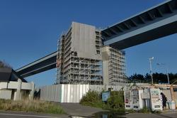 東京港臨海大橋3