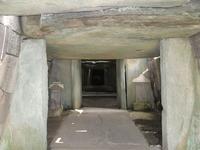 関東の石舞台