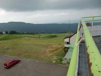 牛岳スキー場5