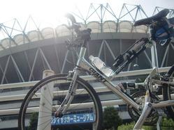 鹿島サッカーミュージアム