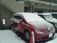 2013.1雪1