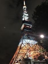 TOKYOタワー2