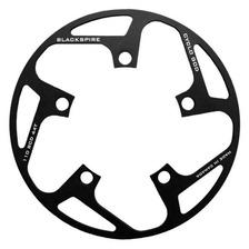 CycloGod110