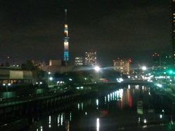 小名木川4
