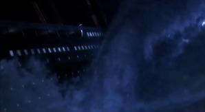 titanic20123