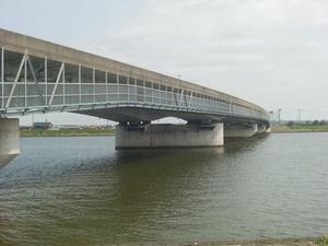 常陸利根川橋