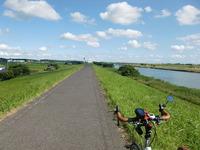 一般県道松戸野田関宿自転車道線