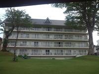 赤倉ホテル