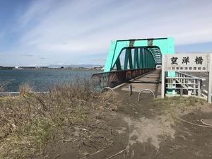 石狩新港2