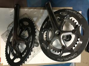 FC5502&FC5650