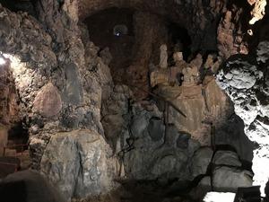 16洞窟観音5