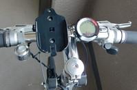 ASG-CM11-ベースホルダー