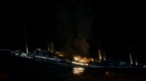 titanic20125