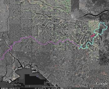 mk_map2