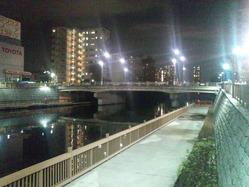 小名木川1