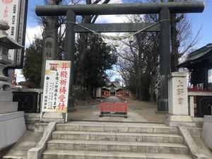 33上野総社神社1