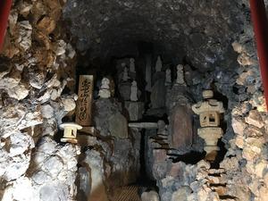16洞窟観音4