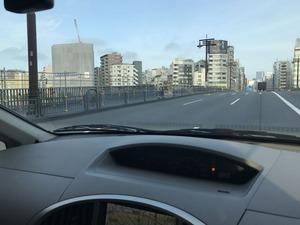 今日は隅田川花火の日
