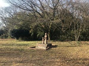 19平塚公園