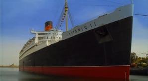 titanic20121