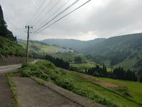 牛岳スキー場